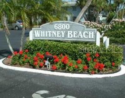 Rental For Rent: 6800 Gulf Of Mexico Drive #197