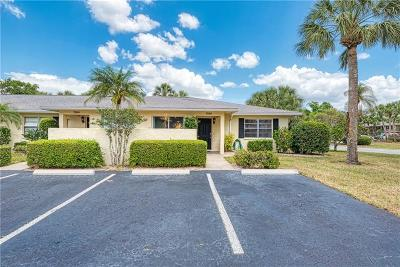 Sarasota FL Rental For Rent: $3,700