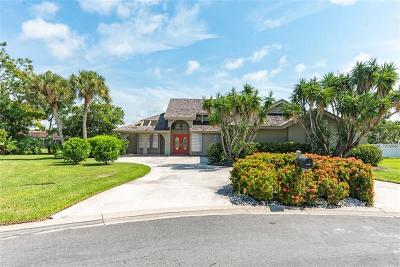 Nokomis Single Family Home For Sale: 404 Waterside Lane