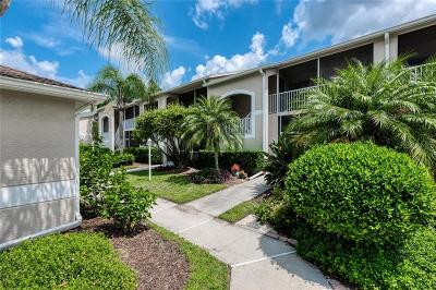 Sarasota Condo For Sale: 5221 Mahogany Run Avenue #223
