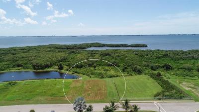 Bradenton Residential Lots & Land For Sale: 5720 Inspiration Terrace