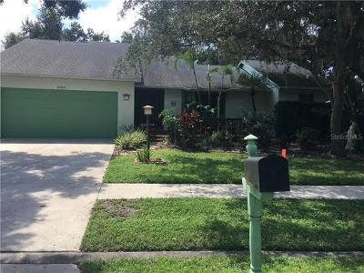 Sarasota Single Family Home For Sale: 5396 Cork Oak Street