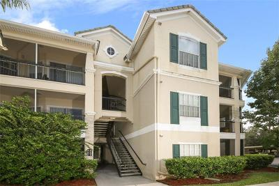 Sarasota Condo For Sale: 5146 Northridge Road #305