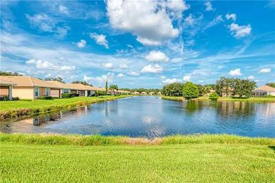 Lakewood Ranch, Lakewood Rch, Lakewood Rn, Longboat Key, Sarasota, University Park, University Pk, Longboat, Nokomis, North Venice, Osprey, Siesta Key, Venice Single Family Home For Sale: 4298 Reflections Parkway