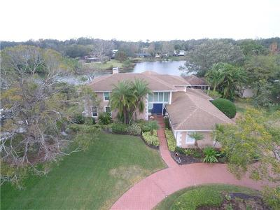 Bartow Single Family Home For Sale
