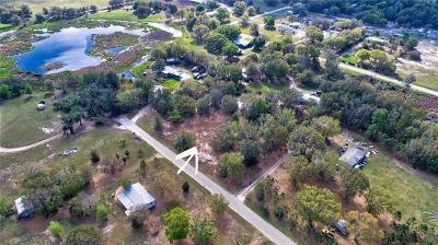 Bartow Residential Lots & Land For Sale: 0 Susan Road