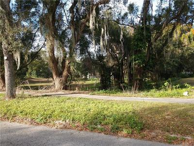 Bartow Residential Lots & Land For Sale