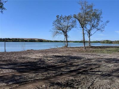 Bartow Residential Lots & Land For Sale: State Road 640