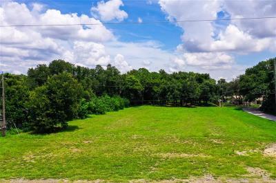 Lakeland Residential Lots & Land For Sale: Hwy 33 N