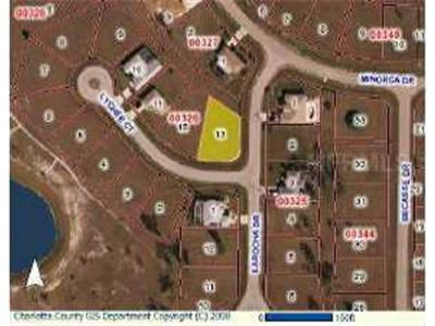 Residential Lots & Land For Sale: 25350 Lychee
