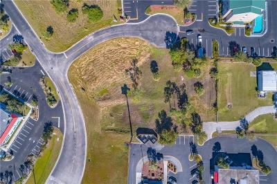 Port Charlotte Residential Lots & Land For Sale: 24215 Corporate Court