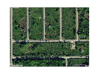 Residential Lots & Land For Sale: 12086 Cassino Avenue