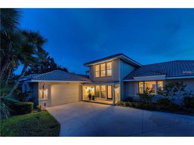 Port Charlotte Single Family Home For Sale: 113 Graham Street SE