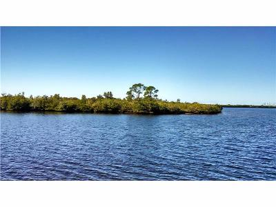 Port Charlotte Residential Lots & Land For Sale: 5107 Collingswood Boulevard