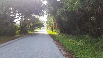 Port Charlotte Residential Lots & Land For Sale: 17425-17473 Brighton Avenue
