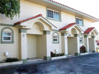 Punta Gorda Rental For Rent