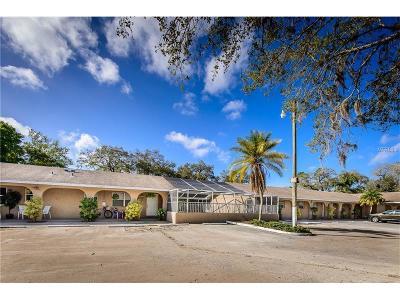 Port Charlotte Rental For Rent: 4387 Sibley Bay Street #S-E