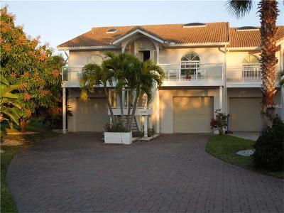 Punta Gorda Single Family Home Pending: 2042 Matecumbe Key Road
