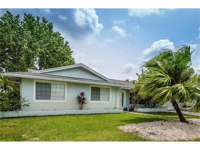 Punta Gorda Rental For Rent: 2444 Nuremberg Boulevard