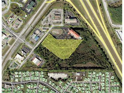 Port Charlotte Residential Lots & Land For Sale: 902 Kings Highway