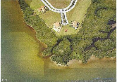 Port Charlotte Residential Lots & Land For Sale: 4800 Harbor Point Court