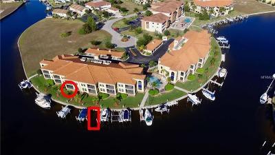 Punta Gorda FL Rental For Rent: $2,800