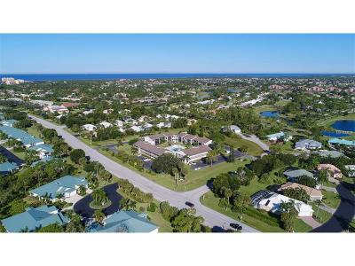 Punta Gorda FL Condo For Sale: $137,500