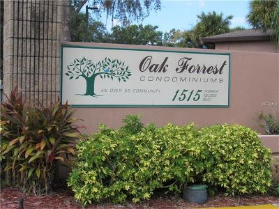 Port Charlotte FL Condo For Sale: $78,400