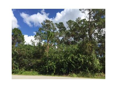 Residential Lots & Land For Sale: 3140 Dutton Street