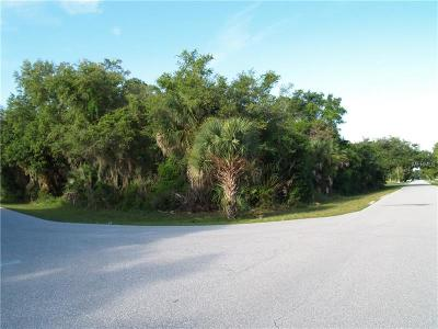 Port Charlotte Residential Lots & Land For Sale: 1800 Royalview Drive