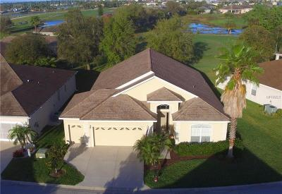 Port Charlotte FL Single Family Home For Sale: $279,900