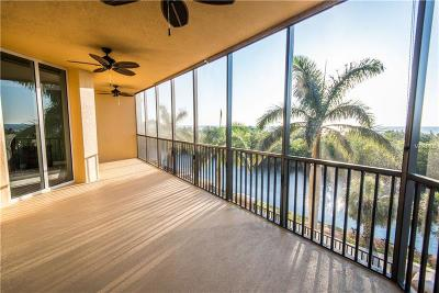Punta Gorda FL Condo For Sale: $529,000