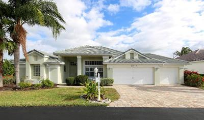 Punta Gorda FL Single Family Home For Sale: $385,000