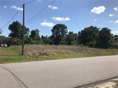 Residential Lots & Land For Sale: 4654 Kenvil Drive