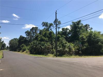 Residential Lots & Land For Sale: Lawyer Terrace