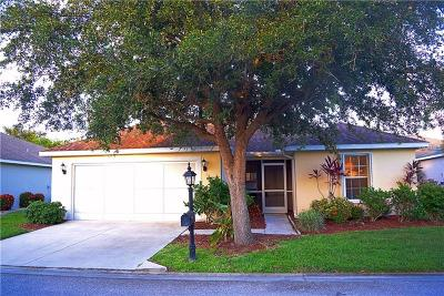 Port Charlotte Single Family Home For Sale: 1804 Birmingham Boulevard