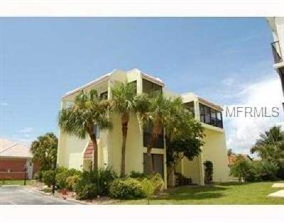 Punta Gorda Multi Family Home For Sale