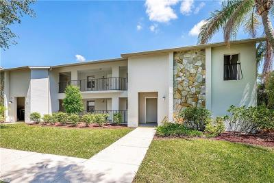 Punta Gorda FL Condo For Sale: $155,000