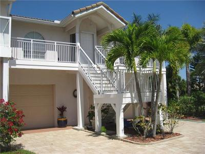 Punta Gorda Single Family Home For Sale: 2040 Matecumbe Key Road