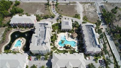 Bonita Springs Condo For Sale: 3901 Kens Way #3307