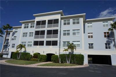 Punta Gorda Condo For Sale: 2001 Bal Harbor Boulevard #2204
