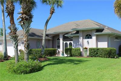 Single Family Home For Sale: 41 Robina Street