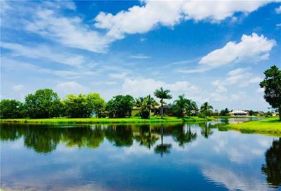 Punta Gorda Residential Lots & Land For Sale: 16385 Nogales Court