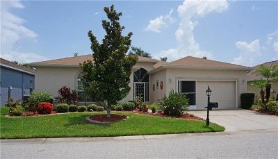 Port Charlotte FL Single Family Home For Sale: $277,900
