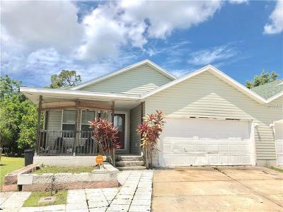 Sarasota Condo For Sale: 2239 Sophie Springer Lane #11