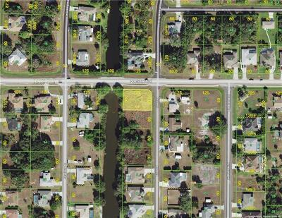 Residential Lots & Land For Sale: 1009 Alton Road