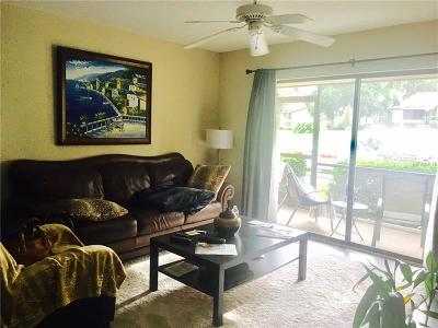 Arbor Lakes, Arbor Lakes - A, Avista Of Palm-Aire Condo Sec 1, Avista Of Palm-Aire Sec 1 Ph 2, Avista Of Palm-Aire Sec 2, Broadmoor Pines Sub, Callaway Glen Ph 2, Calloway Glen Ph 1, Carlyle At The Villages Of Palm Aire Unit 3, Carlyle At Village Of Palm Aire Un 1, Carlyle At Village Of Palm Aire Un2, Chaparral, Chaparral Sub, Club Villas At Palm Aire Ph Vi, Club Villas At Palmaire Viii&ix, Clubside At Palm-Aire I & Ii, De Soto Lakes Country Club 1, De Soto Lakes Country Club Colo, Eagle Creek I Condo, Eagle Creek Iii Condo, Eagle Creek Iv Condo, Fairway Lakes, Fairway Six, Fairway Six Unit 1, Gardens At Palm-Aire Cntry Cl I, Gardens At Palm-Aire Country Club Sec I, Golf Pointe At Palm-Aire Countr, Lakeside Woods, Links At Palm Aire, Mote Ranch Village I Subdivisio, Palm Aire, Palm Aire At Desoto Lakes Cntry, Palm Aire At Sarasota No 10 D, Palm Aire At Sarasota No 10a Co, Palm Aire At Sarasota No 10b Co, Palm Aire At Sarasota No 9 B Cc, Palm Aire At Sarasota No 9 B Co, Palm Aire Condo 1, Palm-Aire At Desoto Lakes Cntry, Palm-Aire At Sarasota 11b Co, Palm-Aire At Sarasota 7b, Palm-Aire At Sarasota 9-B Co, Palm-Aire At Sarasota 9a Con, Palm-Aire At Sarasota Unit 6, Palm-Aire Condo 1 Or491/100, Pine Trace, Pine Trace Condo, Pinehurst Condo Sec Ii, Pinehurst Condo Sec Iii, Pinehurst Estates Ph A, Treymore At Village Of Palm Aire 1 Condo For Sale: 5729 Gardens Drive #5729