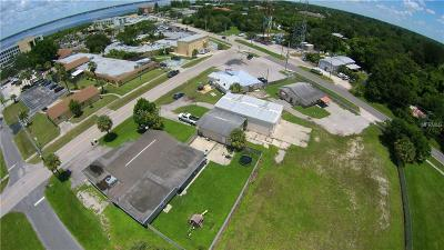 Punta Gorda Single Family Home For Sale: 705 E Virginia Street