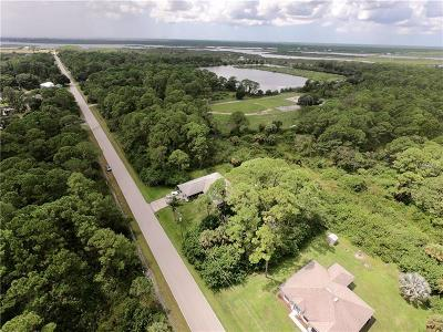 Residential Lots & Land For Sale: 1043 Campbell Street