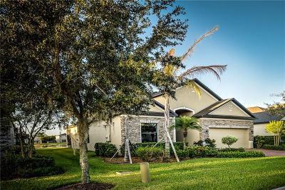 Port Charlotte FL Rental For Rent: $2,900